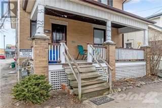 Multi-family Home for sale in 76 GUELPH ST, Halton Hills, Ontario