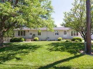 Multi-family Home for sale in 29193-29197 DARDANELLA Street, Livonia, MI, 48152