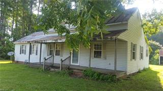 Single Family for sale in 1625 Nc  32 Highway, Gates County, NC, 27926