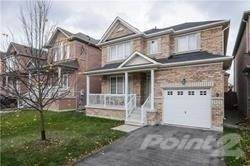 Residential Property for rent in 9 Mimosa St , Markham, Ontario, L6E1E1