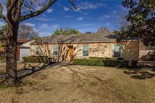 Single Family for sale in 3565 Waldorf Drive, Dallas, TX, 75229