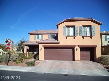 Residential Property for rent in 6438 Mayfair Park Street, Las Vegas, NV, 89166
