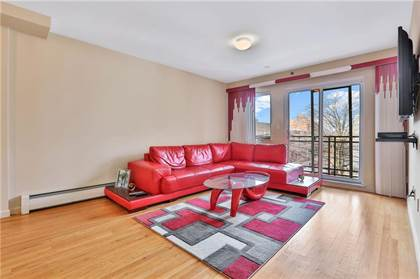 Residential Property for sale in 1806 Voorhies Avenue 3A, Brooklyn, NY, 11235