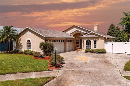 Residential Property for sale in 2794 MORNINGSIDE DRIVE, Clearwater, FL, 33759