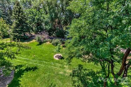 Condominium for sale in 725 S. Alton Way, Denver, CO, 80247