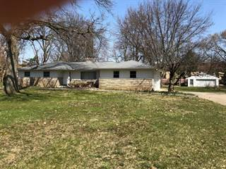 Single Family for sale in 1370 E Cooke Road, Columbus, OH, 43224