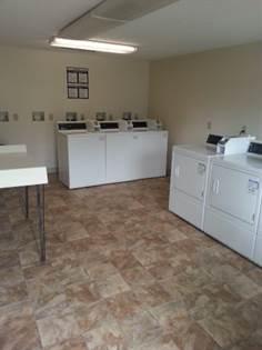 Apartment for rent in 1624 Norman Drive, Atlanta, GA, 30349