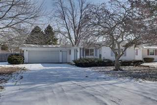 Single Family for sale in 410 South Jackson Street, Philo, IL, 61864