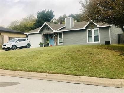 Residential Property for sale in 3805 Tamarron Lane, Arlington, TX, 76017