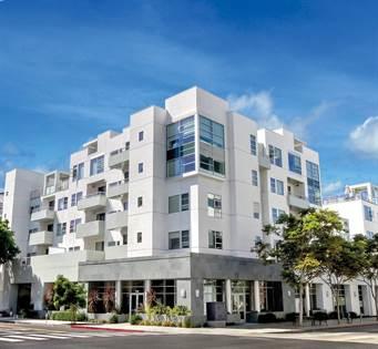 Apartment for rent in 1410 5th Street, Santa Monica, CA, 90405