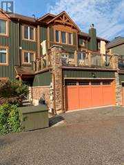 Photo of 214 BLUESKI GEORGE CRESCENT , The Blue Mountains, ON L9Y0V5