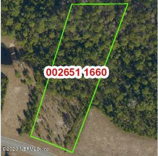 Lots And Land for sale in 11318 SADDLE CLUB DR, Jacksonville, FL, 32219
