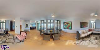 Apartment for sale in 693 Street, Dorado Reef, Dorado Puerto Rico., Dorado, PR, 00646