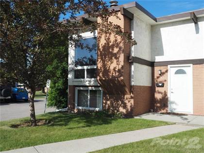 Residential Property for sale in 311 Pinemont Gate NE, Calgary, Alberta, T1Y 2R6