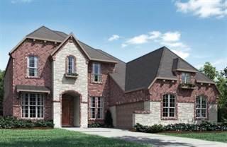 Single Family for sale in 3423 Royal Ridge Drive, Rockwall, TX, 75087