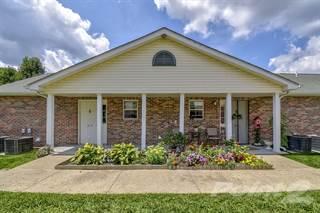 Apartment for rent in Oakmont Greene II, WV, 25880