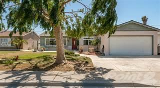 Single Family for sale in 3022 Lassen S , Oxnard, CA, 93033