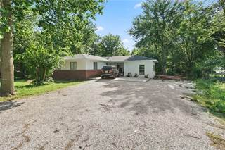 Single Family for sale in 608 & 610  N 6th  ST, Rogers, AR, 72756