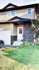 Townhouse for sale in 11-365 Dawson Crescent, Saskatoon, Saskatchewan