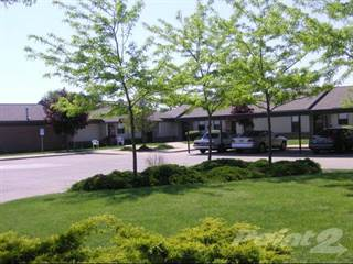 Apartment for rent in Carrollton Village Senior Apartments, Greater Shields, MI, 48604