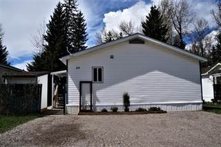 Single Family for sale in 59 SLALOM DRIVE, Fernie, British Columbia, V0M1M4
