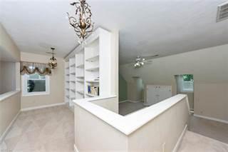 Single Family for sale in 1800 Streatham Court, Virginia Beach, VA, 23454