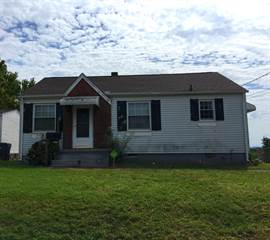 Single Family for sale in 1926` Fine Ave, Knoxville, TN, 37917