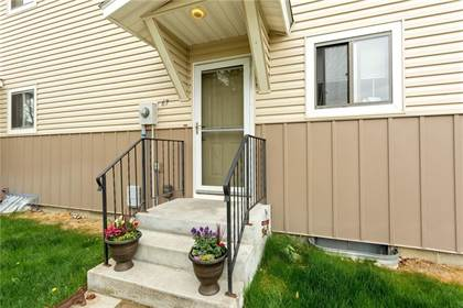 Residential for sale in 3285 CANYON DRIVE, Billings, MT, 59102