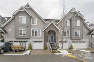 Townhouse for sale in 5965 Jinkerson Road, Chilliwack, British Columbia
