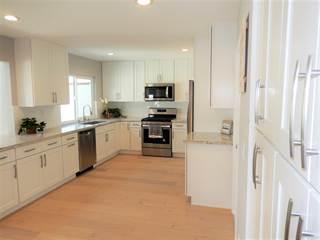 Single Family for sale in 7516 Brava St, Carlsbad, CA, 92009