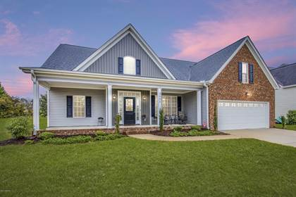Residential Property for sale in 3505 Calvary Drive, Greenville, NC, 27834