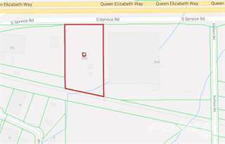 Land for sale in 5780 SOUTH SERVICE Road, Grimsby, Ontario, L0R 1B1