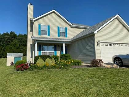 Residential Property for sale in 6 Thoroughbred Drive, Wright City, MO, 63390