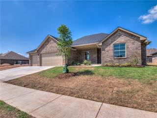 Single Family for sale in 8921 Sue Anthony, Oklahoma City, OK, 73099