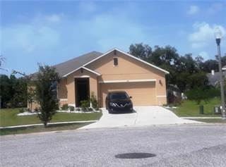 Photo of 194 TRACY COURT E, Haines City, FL