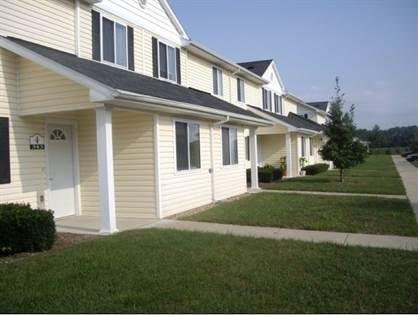 Apartment for rent in Berry Bush Village, Bangor, MI, 49013