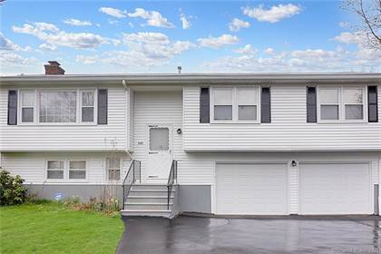Residential Property for sale in 105 Parkman Street, Watertown, CT, 06779