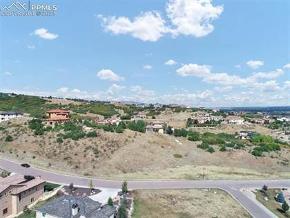 Lots And Land for sale in 6358 Farthing Drive, Colorado Springs, CO, 80906