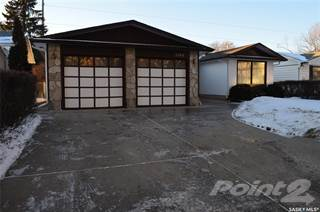 Residential Property for sale in 2208 Preston AVENUE S, Saskatoon, Saskatchewan, S7J 2E8
