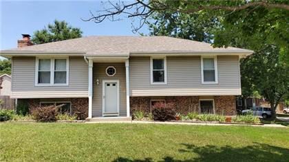 Residential Property for sale in 528 NE Karapat Drive, Kansas City, MO, 64155