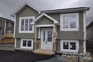 Residential Property for sale in 1 Chambers Cove Avenue, Mount Pearl, Newfoundland and Labrador