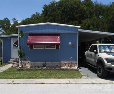 Residential Property for sale in 7501 142Nd Ave North, #495 (1274), Largo, FL, 33771