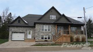 Residential Property for sale in 22 Elora St N, Mapleton, Ontario