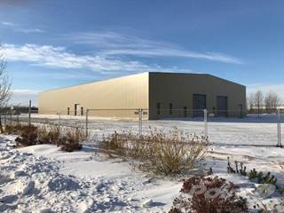 Industrial for sale in 600 Camiel Sys St, Winnipeg, Manitoba