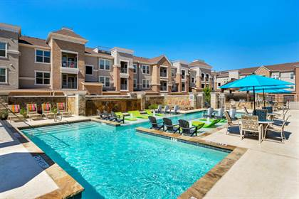 Apartment for rent in 4000 S Broadway Ave, Flower Mound, TX, 75028