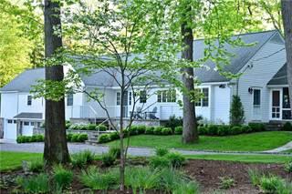 Single Family for sale in 6 Runkenhage Road, Darien, CT, 06820