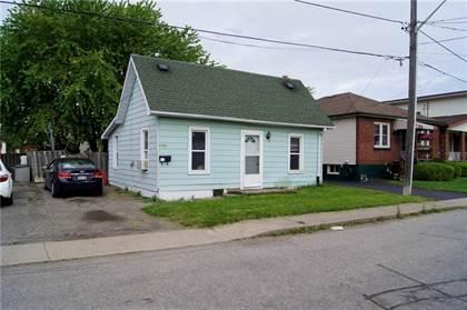 Single Family for sale in 4103 DYSON Avenue, Niagara Falls, Ontario, L2E3L6