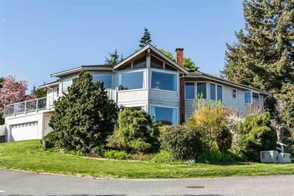 Single Family for sale in 5386 4A AVENUE, Delta, British Columbia, V4M1H5