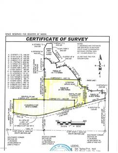 Lots And Land for sale in 0071 S Bass Lake Drive, Vestaburg, MI, 48891
