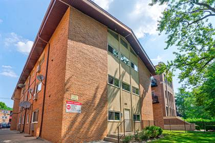 Residential Property for sale in 1626 West Estes Avenue 3F, Chicago, IL, 60626